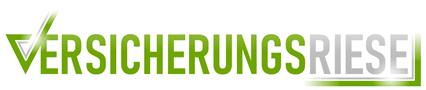 www.versicherungen-agentur.de
