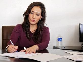 Der Arbeitnehmerschutzbrief schützt vor Einkommenslücken