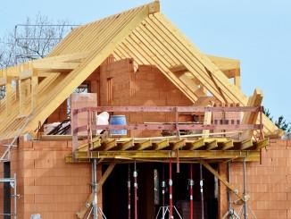 Bauherrenhaftpflicht Vergleich und Test