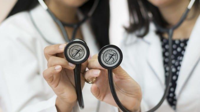 Die Dread Disease Versicherung bei schwerer Krankheit
