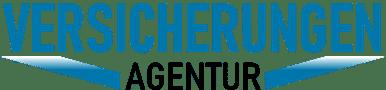 Versicherungen Agentur Logo