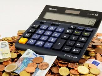 Vermögensschadenhaftpflichtversicherung Test und Vergleich