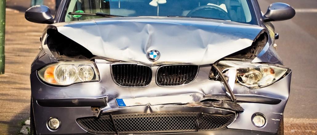 Auto Vollkaskoversicherung vergleichen