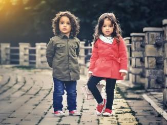 Die besten Kinderinvaliditätsversicherungen
