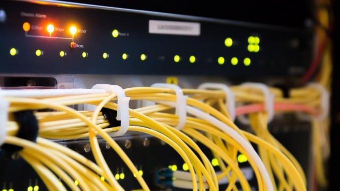 Elektronikversicherung bei Hardware- und Softwareschäden