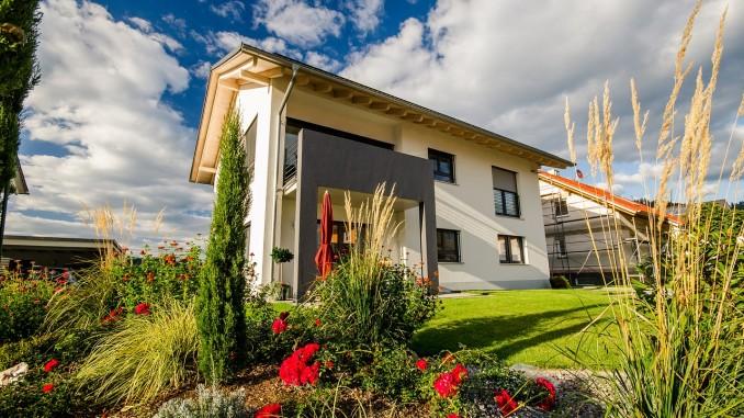 Bei Schäden hilft die Haus- und Grundbesitzerhaftpflicht