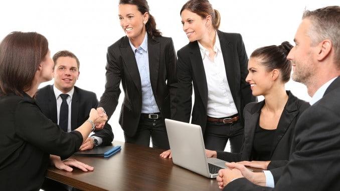 D&O Haftpflicht für Chefs und Geschäftsführer