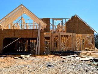 Bauleistungsversicherung für den An- oder Umbau