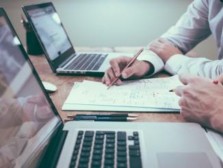 Berufhaftpflichtversicherung im Check, Vergleich und Test