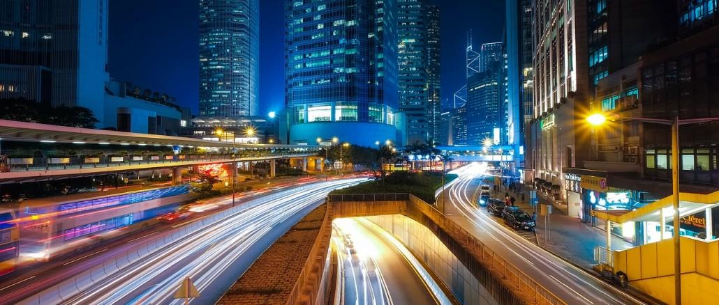 Verkehrsrechtsschutzversicherung im Check