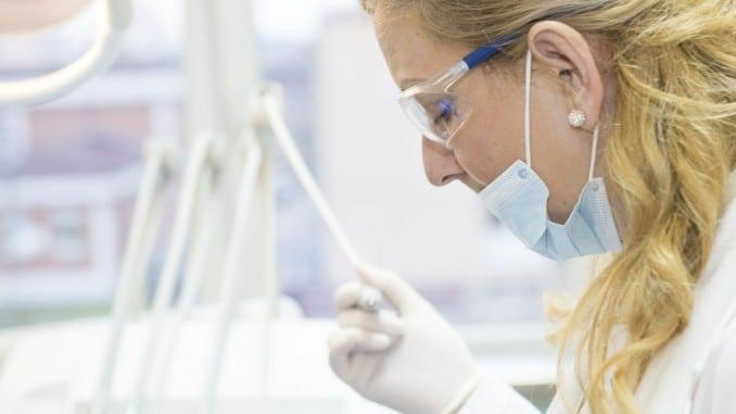 Zahnzusatzversicherung im Check